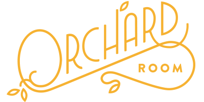 Orchard Room